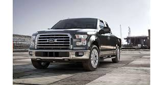 ford f150 best year ford goes all in with its aluminum f 150 marketwatch