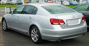 lexus gs300 vehicle speed sensor file 2010 lexus gs 300 grs190r my10 sports luxury sedan 2011 04