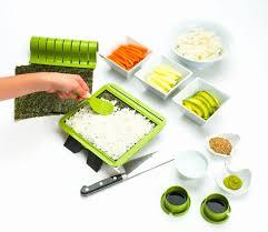 kitchen gadget ideas kitchen gadget ideas best of beautiful kitchen gad gift ideas