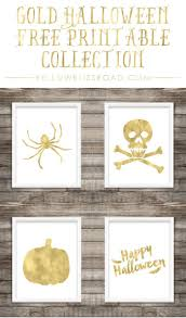 Halloween Free Printable Cards 628 Best Halloween Images On Pinterest Halloween Stuff Happy