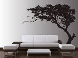 cool wall cool wall painting ideas pilotproject org