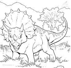 image jurassic park coloring page 2 jpg jurassic park wiki