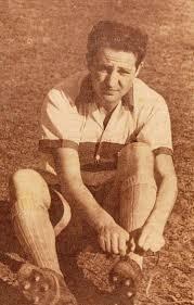 Fernando Riera