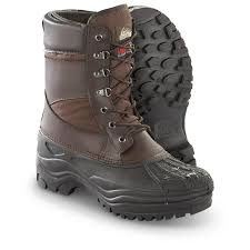 buy s boots canada columbia s winter boots canada mount mercy
