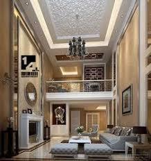 home interior in india luxury interior decorator in india