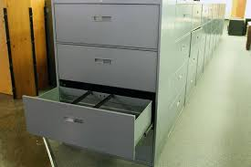 Grey Filing Cabinet Gray File Cabinet U2013 Tshirtabout Me