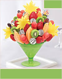 send fruit arrangement basket birthday fruit baskets gifts and bouquets by akomunn