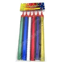 party candles fireworks birthday candles fireworks sourcing purchasing procurement