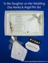 gifts to give your on wedding day gifts to give your on wedding day wedding ideas