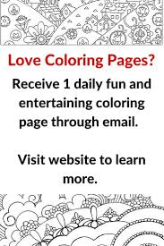 chicka chicka boom boom coloring page 24 best coloring pages images on pinterest coloring books
