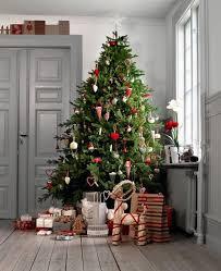 scandinavian tree swedish tree decorations