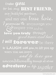 best best friend quotes
