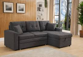 sectional sofa pictures sectional sofa milton greens stars inc wholesale furniture