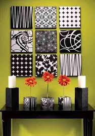 simple home decor ideas simple wall decorating ideas with worthy easy home decorating ideas