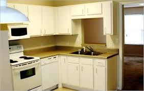 kitchens interior design small kitchen interior design ideas in indian apartments picture