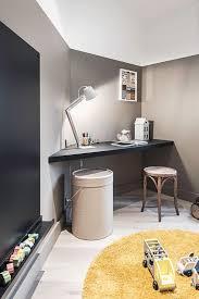bureau de maison design maison ère contemporaine de 180 m2 à nantes côté maison