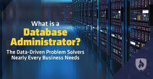 database administrator related keywords u0026 suggestions database