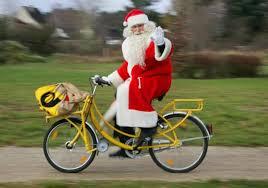 best bike deals black friday halfords black friday 2015 uk deals in store offered for the first