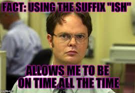 Dwight Schrute Meme - dwight schrute meme imgflip
