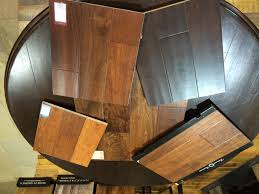 Laminate Flooring Vs Engineered Wood Flooring Attached Underlayment Laminate Wood Flooring Laminate Flooring
