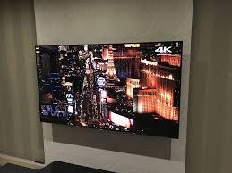 Das Wohnzimmer Wiesbaden Facebook Sony Flat Tv A1 Oled Für Das Wohnzimmer
