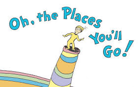 oh the places you ll go graduation oh the places you ll go vs what post graduation will