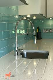 https www pinterest com explore kitchen glass sp
