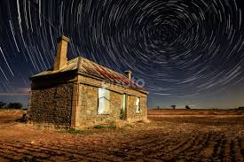 Light Painting Landscape Photography Trail Ruin Starscapes Landscapes Pixoto