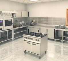 B Q Kitchen Design Software by Professional Kitchen Design Home Decoration Ideas