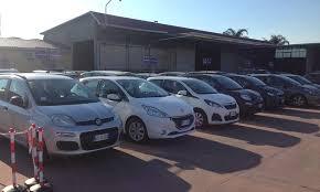 noleggio auto trapani porto autonoleggio catania aeroporto cta sicily rent car noleggio auto