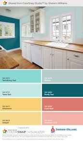 watery color 232 best painting ideas images on pinterest colors color