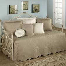 fabulous fitted daybed covers with many pillows u2026 pinteres u2026