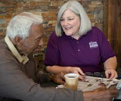 Home Instead by Home Instead Locations For Seniors Home Care Elderly Care Services