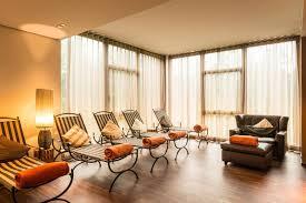 Sauna Bad Sobernheim Wellnesshotels Saarland Ab 72 U20ac Bewertungen Wellness