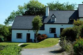 self catering cottages kinsale home