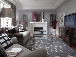 narrow living room with fireplace decorating ideas pinterest