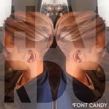 womens haircuts denver hairdo 24 reviews hair salons 1042 s federal blvd southwest
