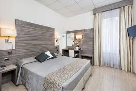 agencement chambre agencement chambre salle d eau salle de bains rnovation appartement