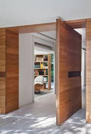 58 best floor plans images on pinterest floor plans