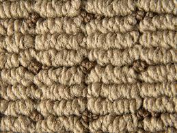 carpet rustic floor covering