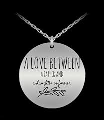 engraved pendants necklace forever jewelry gift