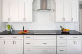 cooktop u0026 range exhaust hoods in stainless steel and cabinetry