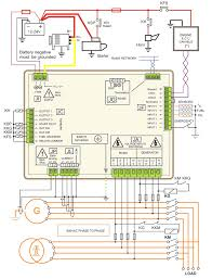 wiring diagrams schematic diagram symbols wire basic fancy control