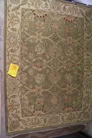 Bound Area Rugs Bound Area Rugs The Carpet Barn