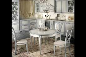 luxury kitchen palace furniture palace decor and design fine