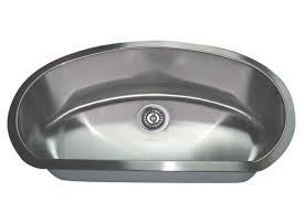 Deep Stainless Sink Deep Ceramic Kitchen Sink