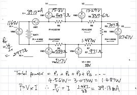 dc circuits week 3 u2013 learn org au