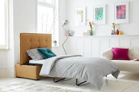 Bed Sofa Sofa Com Our Hetty And Henry Bed In A Box