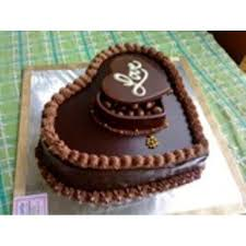 cakes online rourkela cakes online delivery service choco cake in rourkela