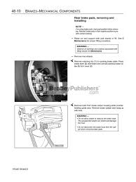 volkswagen jetta golf gti a4 service manual 1999 2005